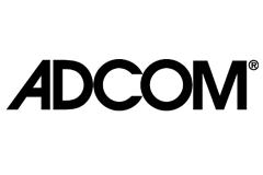 Adcom logo