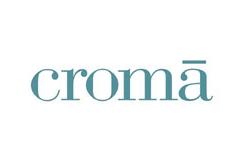 Croma logo