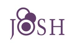 Josh Mobile logo