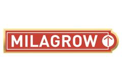 Milagrow logo