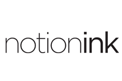 Notion Ink logo