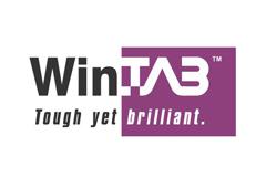 Wintab logo