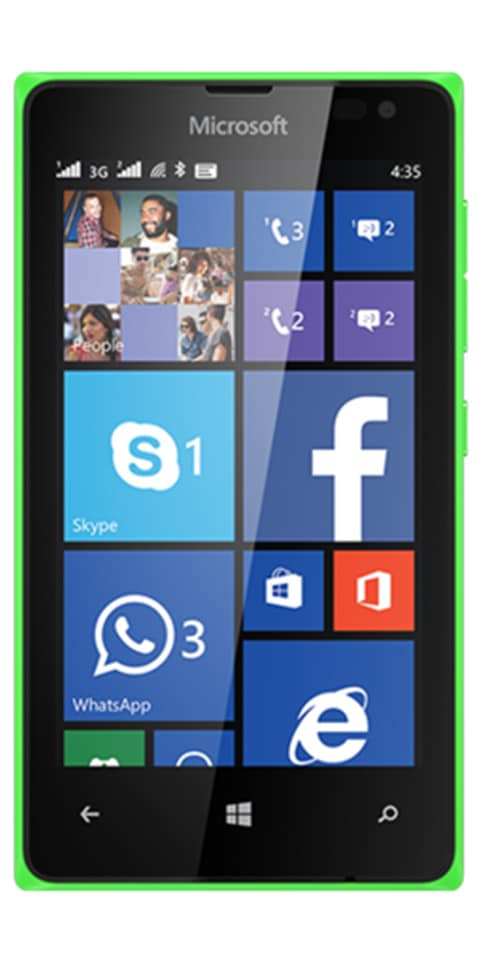 that Judie microsoft lumia 435 dual sim price that