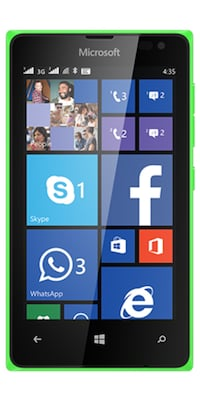 delivery rates microsoft lumia 435 dual sim flipkart onboard GPS also