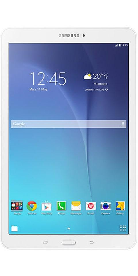 Galaxy Tab E 3G