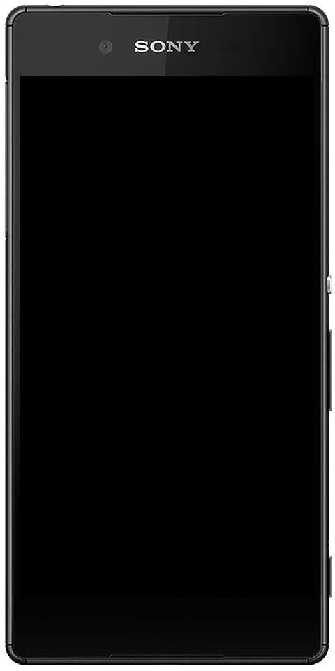 Xperia Z3+ Dual