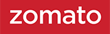 Zomato offers and coupons