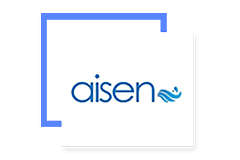 Aisen TV Price in India 2019 | Aisen TV Price List 11th August