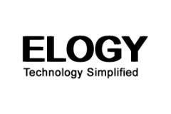 Elogy logo
