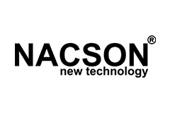 Nacson logo