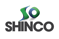 Shinco logo