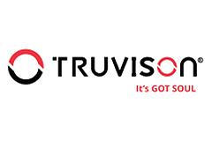 Truvison logo