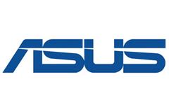 ASUS laptop overheating problem fix