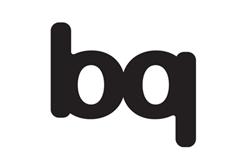 BQ Tablets