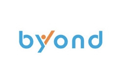 Byond logo