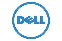 Dell Tablets : Latest & New tablets List