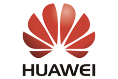 Huawei Mobile Phones: Latest & New Mobile Phones List 13th August 2019