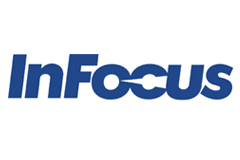 InFocus Android Mobile Phones : Latest & New InFocus Android