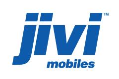 Jivi logo