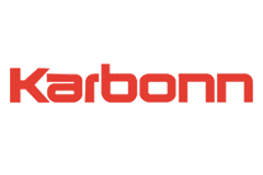 Karbonn Mobile Phones Latest Amp New Mobile Phones List 1st