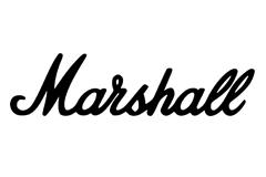 Marshall Smart Speakers