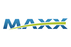 Maxx Mobile logo