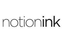 Notion Ink logo