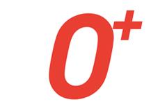 Oplus logo
