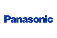 Panasonic Cameras