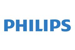 फिलिप्स लोगो