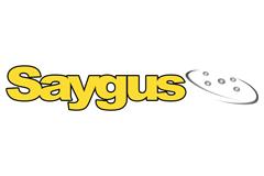 Saygus logo