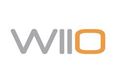 Wiio logo
