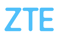 ZTE Mobile Phones: Latest & New Mobile Phones List 11th