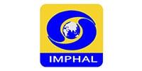 DD Imphal