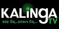 Kalinga TV