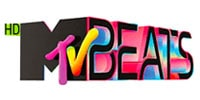 MTV Beats HD