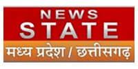 News State MP CG