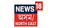 News18 Assam North East
