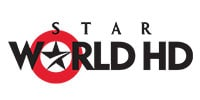 Star World HD