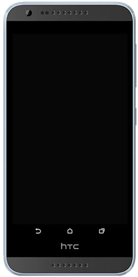 htc phone price list 2016. desire 620 dual sim htc phone price list 2016