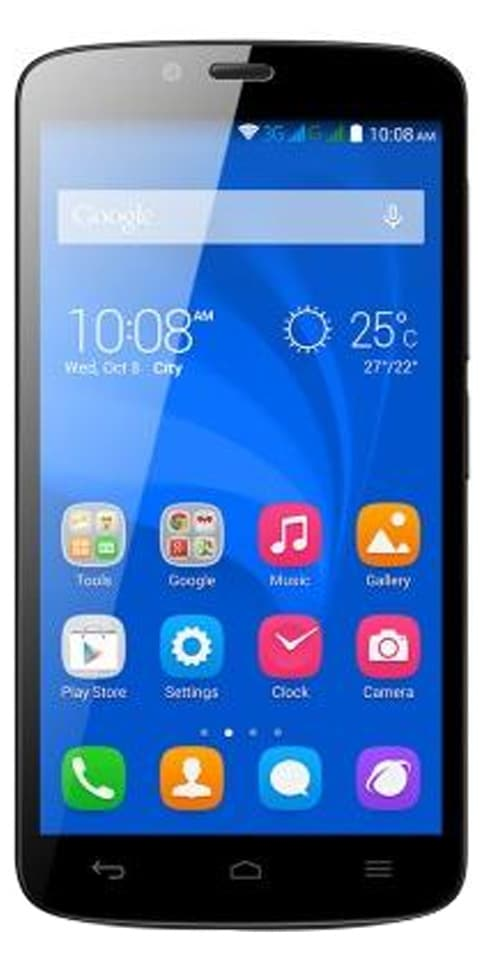 huawei phones price list in uae. honor holly; holly huawei phones price list in uae