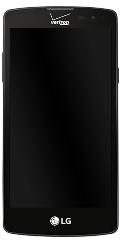 LG Lancet Price in India, Specifications, Comparison (10th
