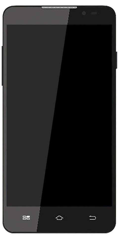 new concept 6c41e 8408f Micromax Canvas Nitro A311