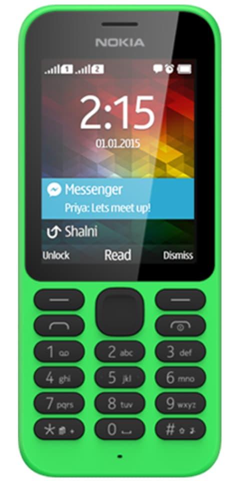 nokia phones touch screen price list. nokia phones touch screen price list k