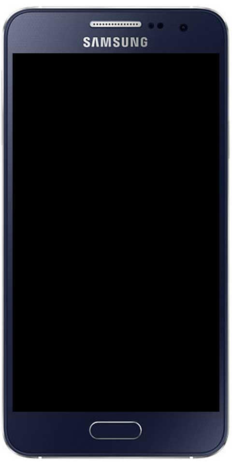 Samsung Galaxy A3 Duos Price Specifications Features