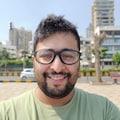 Ali Pardiwala