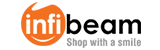 Infibeam offers and coupons