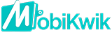 Mobikwik offers and coupons