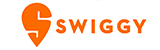 Swiggy Coupons & Offers