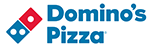 Dominos offers and coupons